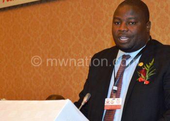 Nankhumwa: Malawians were left out