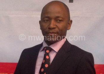 Madinga: We are making progress