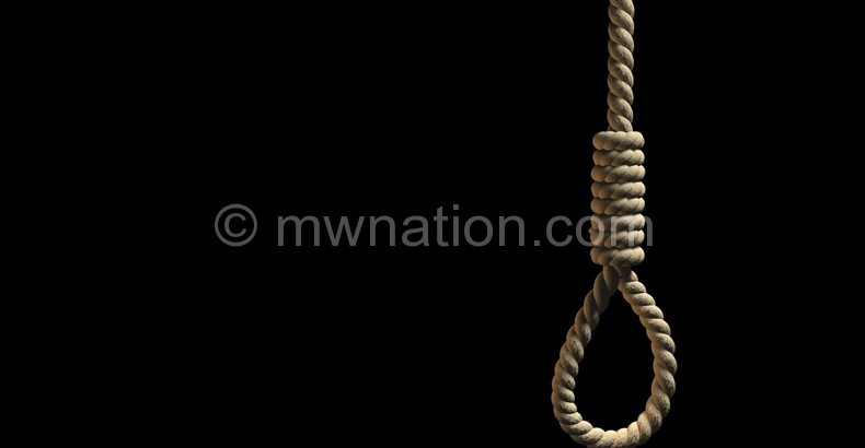 suicide | The Nation Online