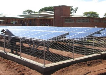 Mera recommends genuine renewable energy products