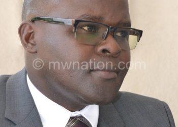 Suzi-Banda: Statement has details