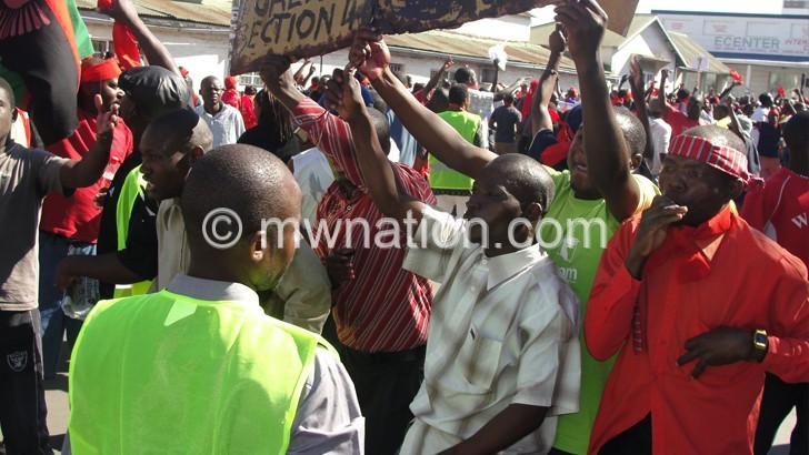 MBHL claims damages for looting of Sunrise Pharmaceuticals and Chombe Tea in 2011