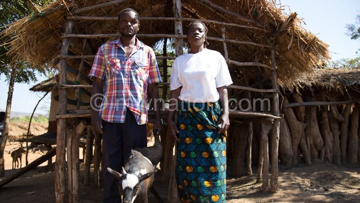 farmer 2   The Nation Online