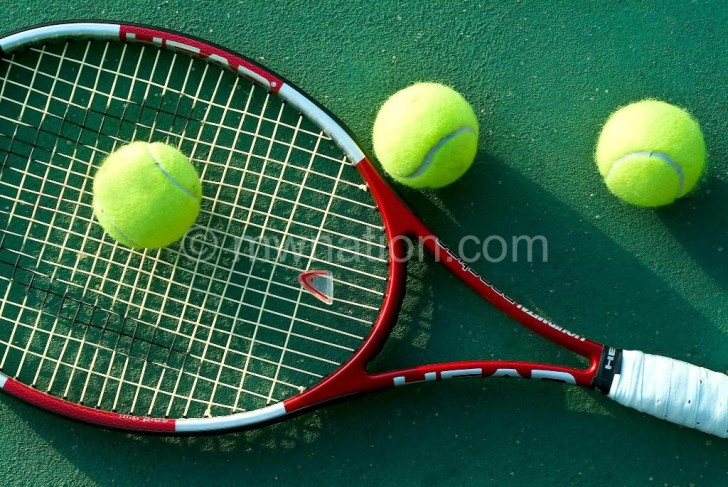 tennis e1443082754807 | The Nation Online