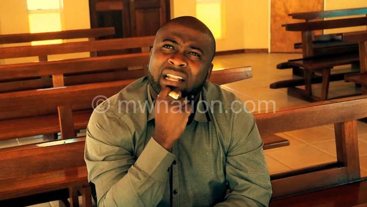 Dr Tawanda: Malawi music to me is good