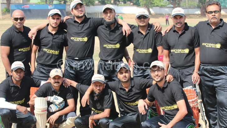 cricket1 | The Nation Online