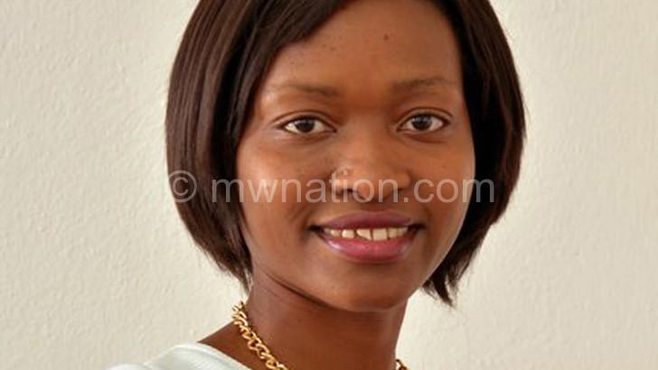 Chimbalu: Investors will  create jobs