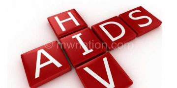 HIV | The Nation Online
