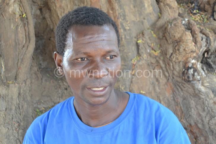 Mkaka: Mwambo wa nanawa timangomwa mankhwala othamangitsa imfa