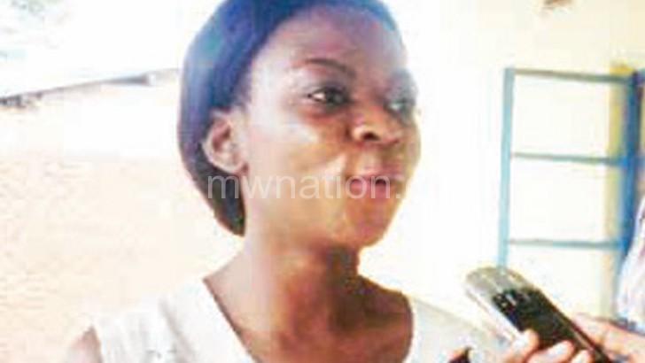 M'ganga: Learners will do well