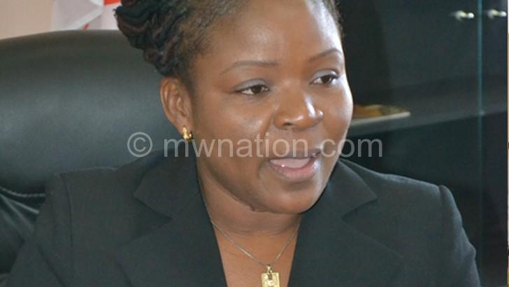 Mwafulirwa: We will set a date soon
