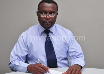 Mijiga: The sentence meted out is excessive