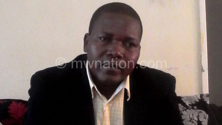 Tsoka: We are enhancing security