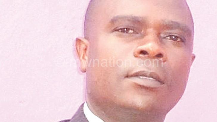 Gondwe: We are expecting progress next year