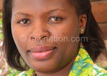 Khonje: Not  all qualify