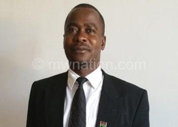Kusamba Dzonzi: Malawians should know