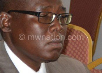 CSOs wants his death probed: Njauju
