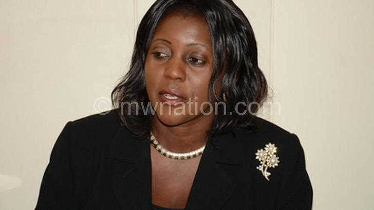 Mnthambala: The CSOs have appreciated the progress