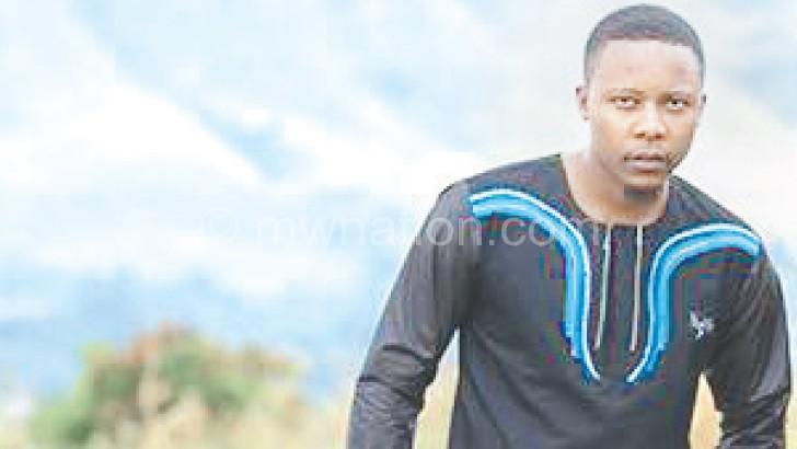 Namaona: Local  fashion needs platform