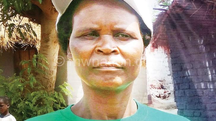 Njewa kufotokoza za tanthauzo la mwambiwo