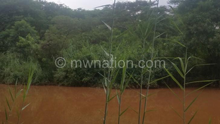 lilongwe water board | The Nation Online