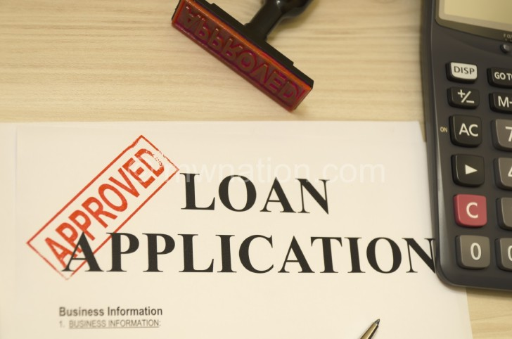 loan e1451461051662 | The Nation Online