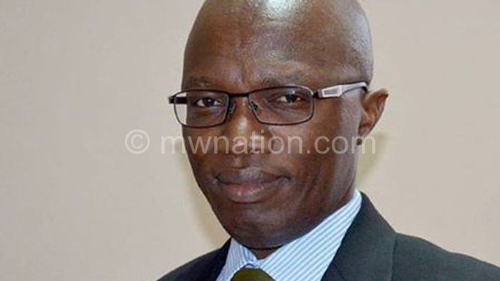 Siwu: High lending rates affected business