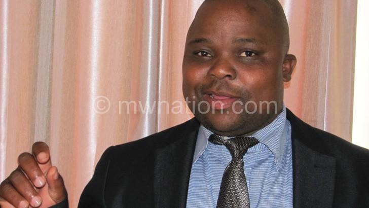Still under police probe: Shaibu