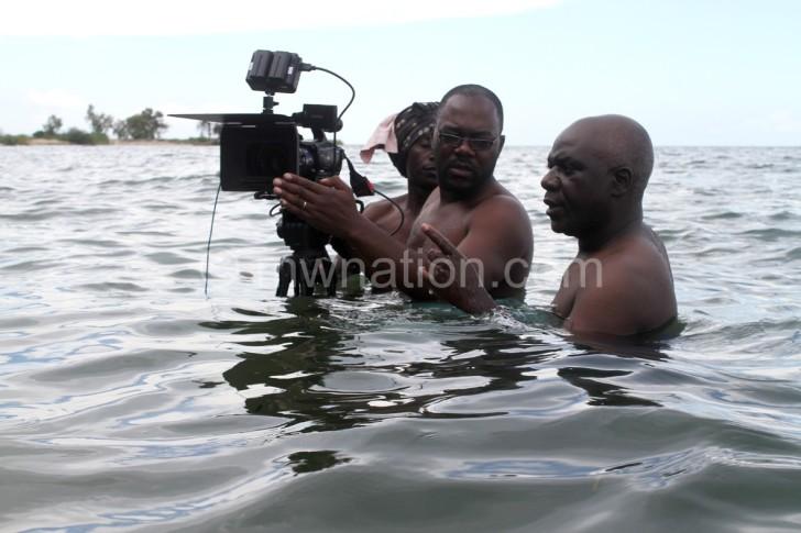 DOP Peter Mazunda e1453471742605 | The Nation Online