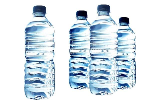 bottled water e1452500381724 | The Nation Online