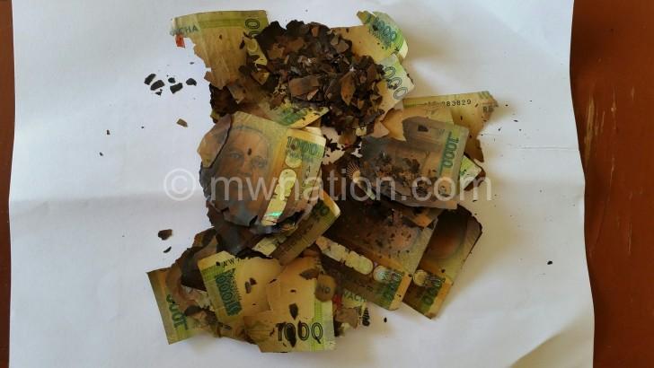 Money 1 e1454505486496 | The Nation Online