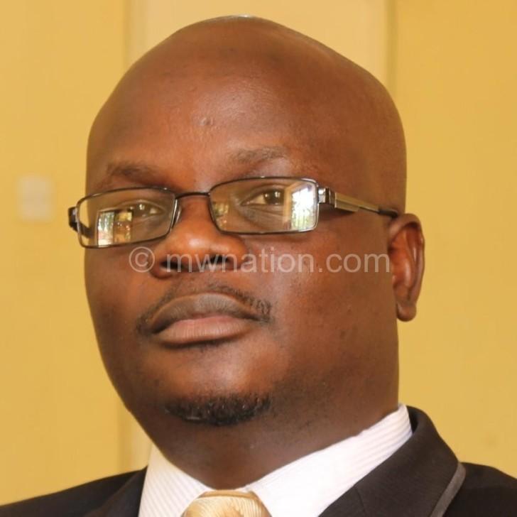 Kuntembwe: I have so far self-published four books
