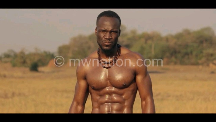 Kalawe: Major One suffers all the scorn