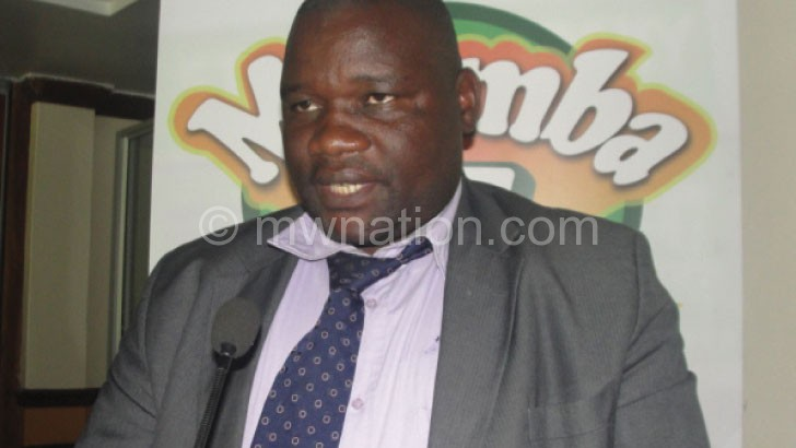 Banda: We want to ensure fairness