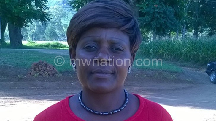 Gama: Groups organised anyhow  are causing conflicts