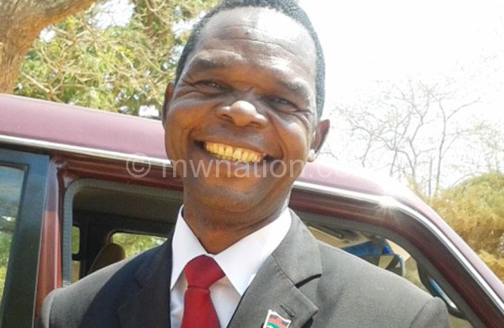 Dead: Kanjira Banda