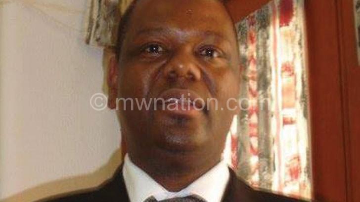 Khonje: We understand their plea