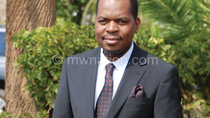 Hiwa: Evaluators have  no mandate