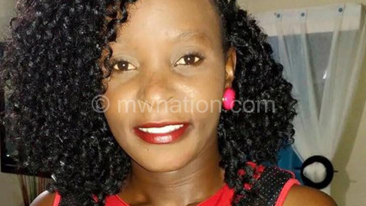 Kasenda: It wasn't a strong side