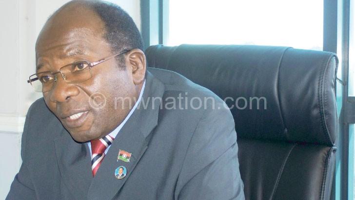 Ntaba: Arrangements are underway