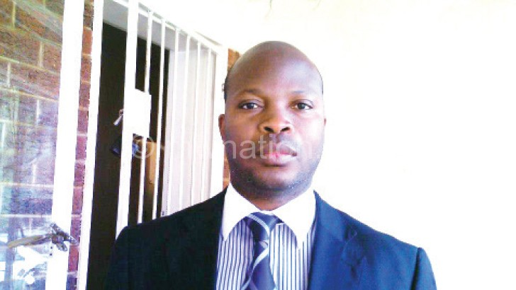 Magwaya: Wishing the Flames success