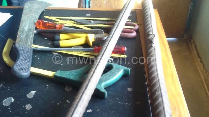 robbery-tools