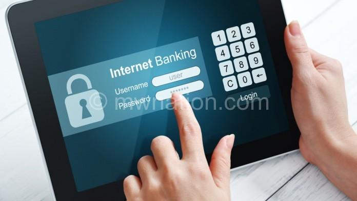 mobile banka sahte | The Nation Online