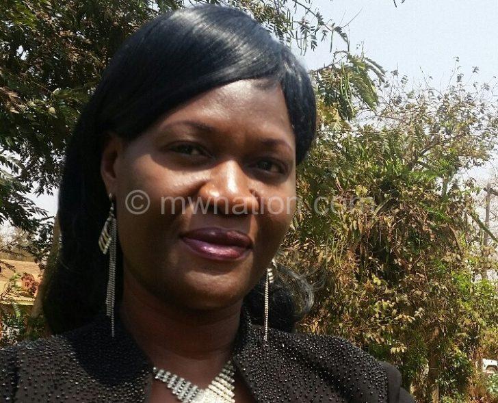Chifungo: We will soon meet PAC