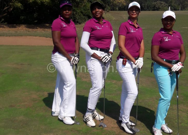 Golf e1470142677942 | The Nation Online