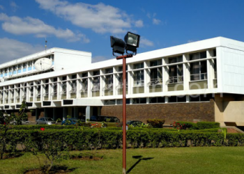 Polytechnic has proposed to change to Malawi University of Business and Applied Sciences