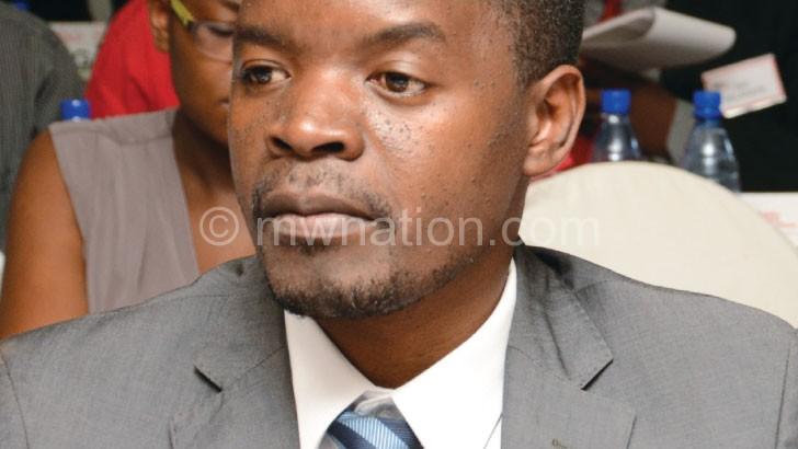 Bamusi: We have to strike a balance
