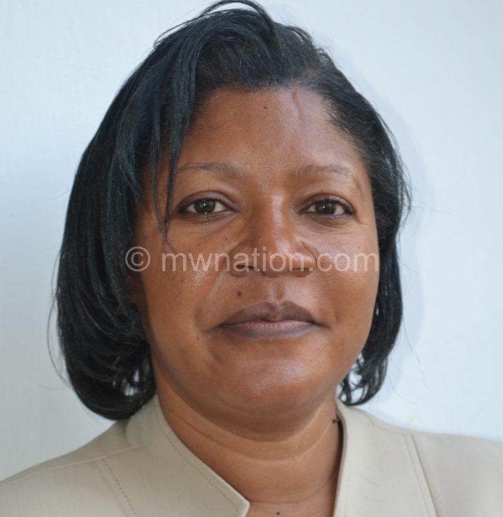 Mathanga: Some had more personnel