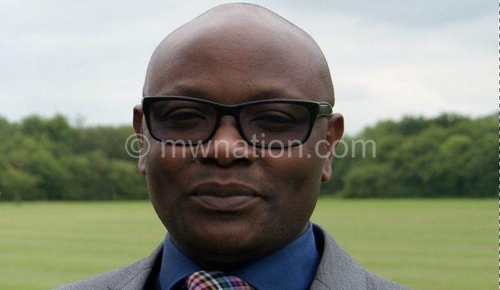 Chintsanya: Malawi can do better