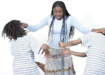 Soul: Parents must not rush to intervene in a fight between siblings